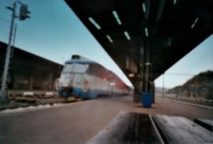 vlakac1